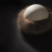 Robert Bui-texture